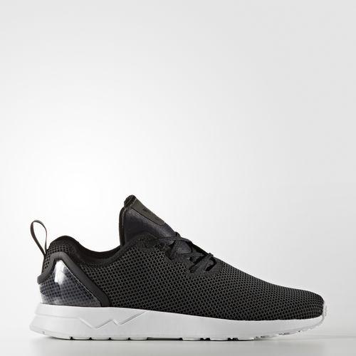 adidas - ZX Flux ADV Asymmetrical Shoes