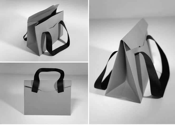 PACKAGING & DIELINES II: The Designer's Book of Packaging Dielines…
