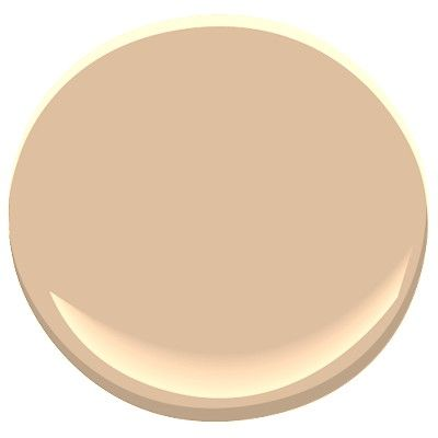 35 best creamy pale yellow paint colors images on for Neutral gold paint color