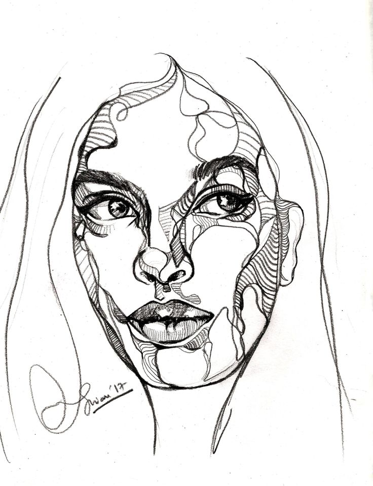 #shivam #sehgal #artwork #creative #draw #illustration #ink #pen #indian #drawing #artist #tumblr #human #disney #portrait #artistoninstagram #eyes #fashion