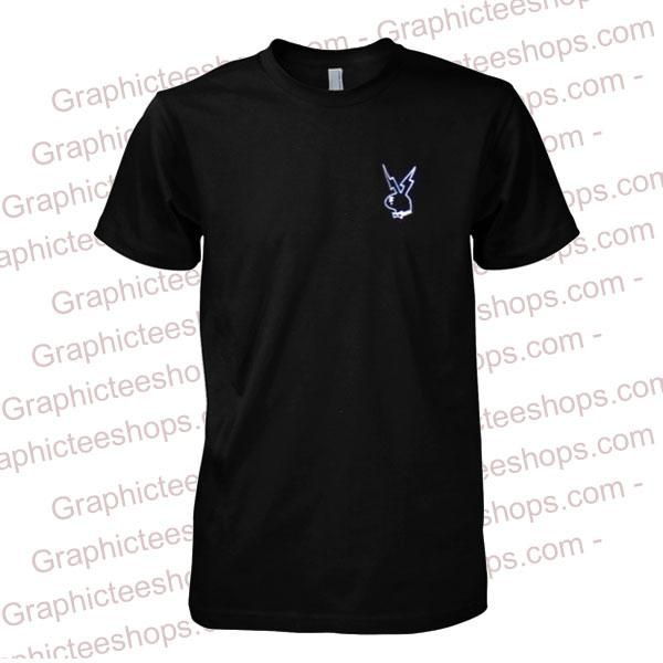 Playboy logo T-Shirt
