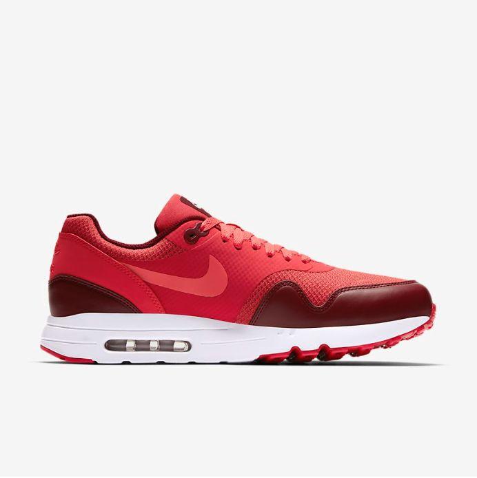 NIKE AIR MAX 1 ULTRA 2.0 ESSENTIAL Men's Shoe {$120} (now: $69.97