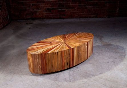 17 Best Images About Wood Furniture On Pinterest Love