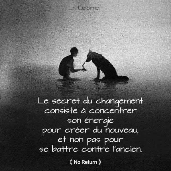 Citation Sur Le Changement Proverbes Et Citations Les Beaux