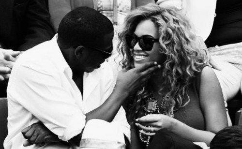 Beyonce and Jay ZBeyonce Queens, Power Couples, Celebrities Couples, Jay Z, True Love, Jayz, Things, People, Beyoncequeen Bees