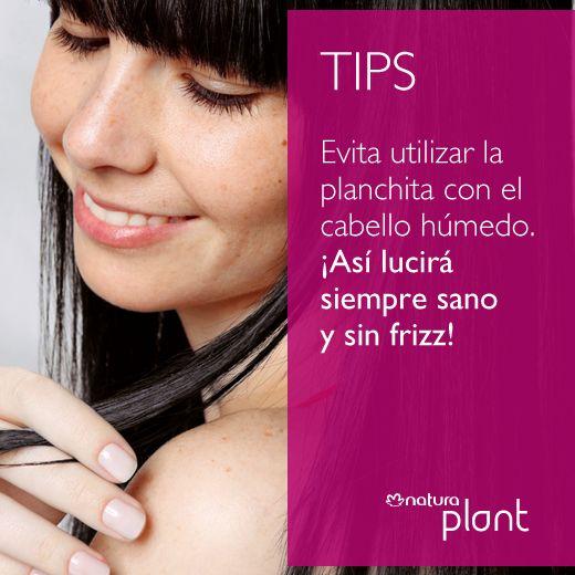 -.Tips Natura .-