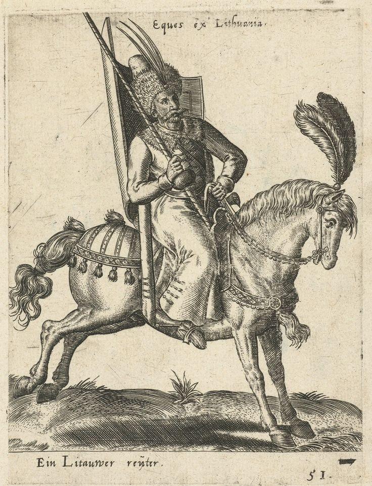 jezdziec+litewski.jpeg (1222×1600)