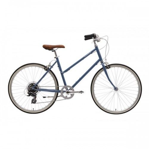 Tokyo Bike Bisou , UDSALG!!