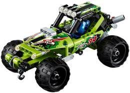 http://www.dr.com.tr/Hobi-Oyuncak/Lego-Desert-Racer-42027//Birlestir-Oyna-Setler/urunno=0000000585392