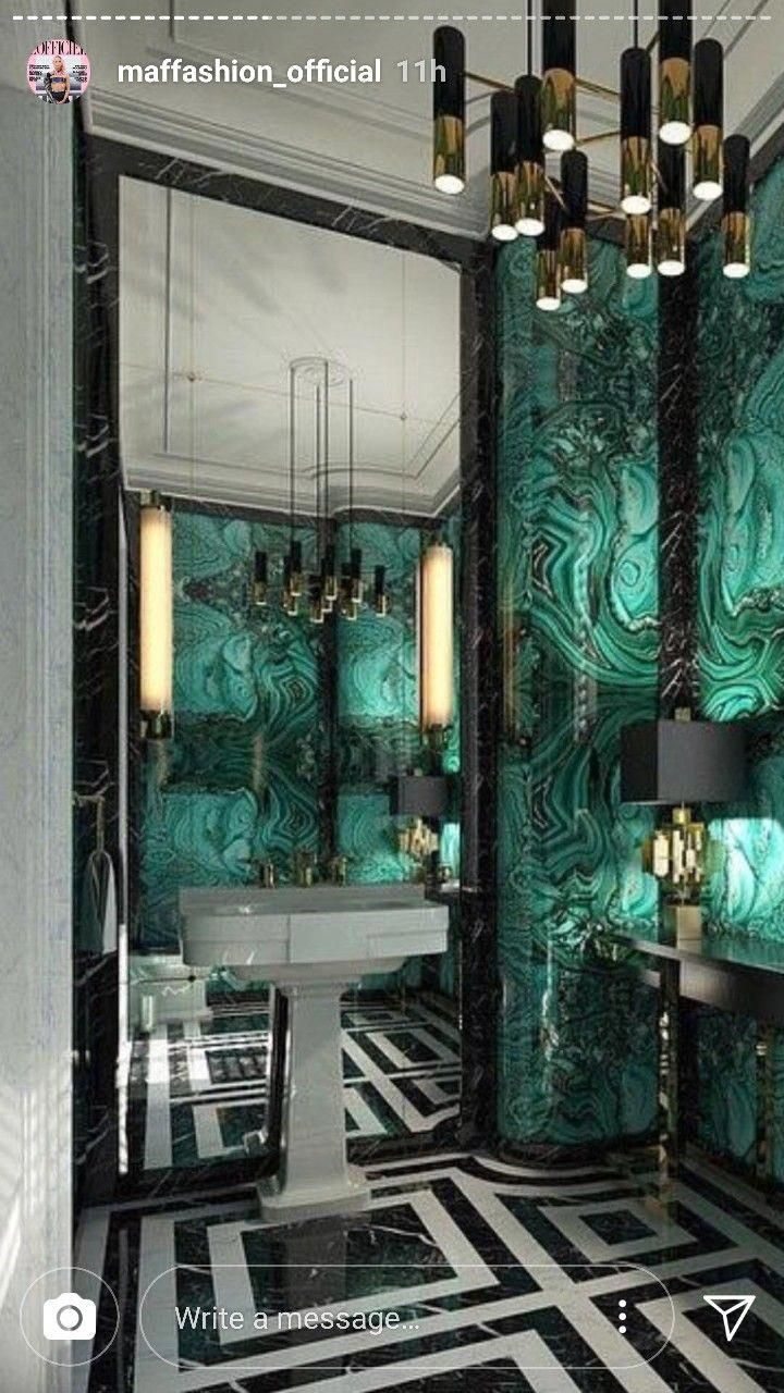 Green Bathroom Sets Greenbathroomtile Green Bathroom Green