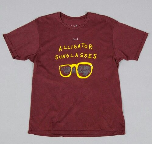 15 Best Creative T Shirt Images On Pinterest Creative T