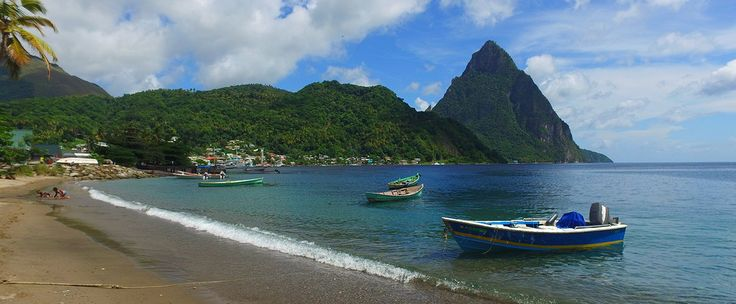 JetBlue has officially launched seasonal Mint premium cabin service on its flights to St. Lucia's Hewanorra International Airport. The new premium option applies to flights out of New York's John F. Kennedy Airport to the island. Mint cabin service, which  …
