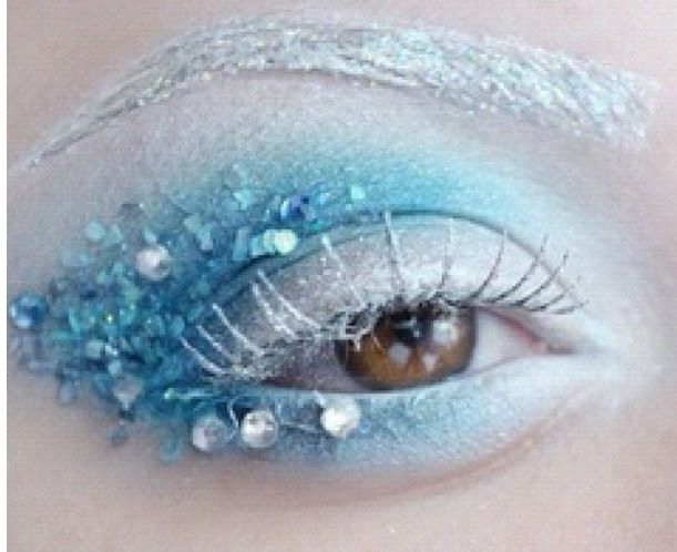 Snow queen shoot this winter! Hope we get some snow!!