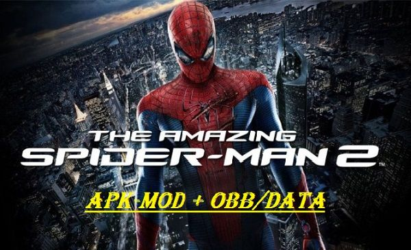 Pin by AlmaZemra on Free Net Download | Spider man 2