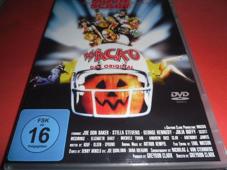 Wacko - Da wackelt die Bude (2006)   OVP/NEU