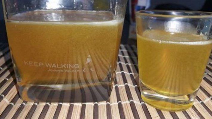 Senzačný nápoj zo škorice, ktorý vám pomôže úspešne schudnúť a to len za dva týždne | Báječné Ženy