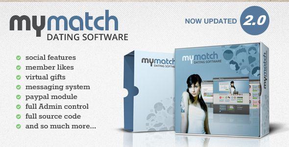 My Match 2.1 - http://wareznulled.com/my-match-2-1/
