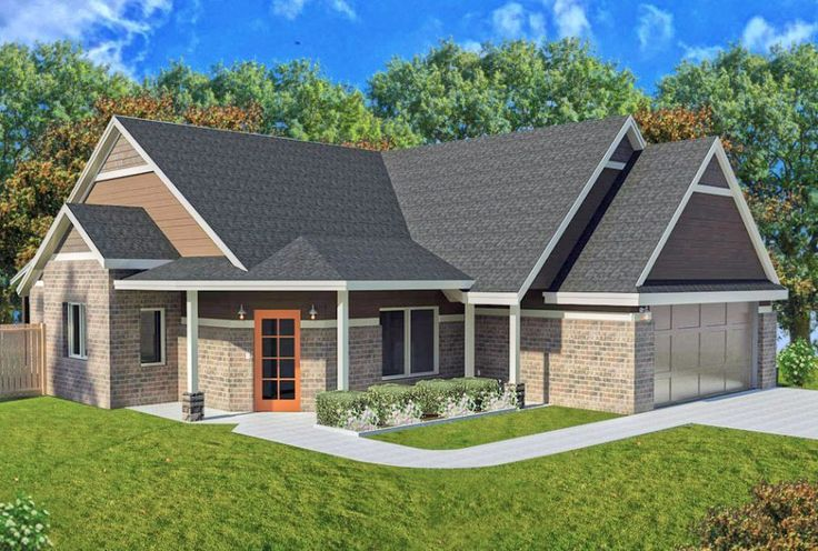 Best Home Builders In Oklahoma Amantha Home Review