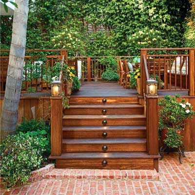Best 1000 Images About Deck Color Ideas On Pinterest Stains 400 x 300