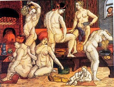 prostitutas en la españa moderna sinonimos favor