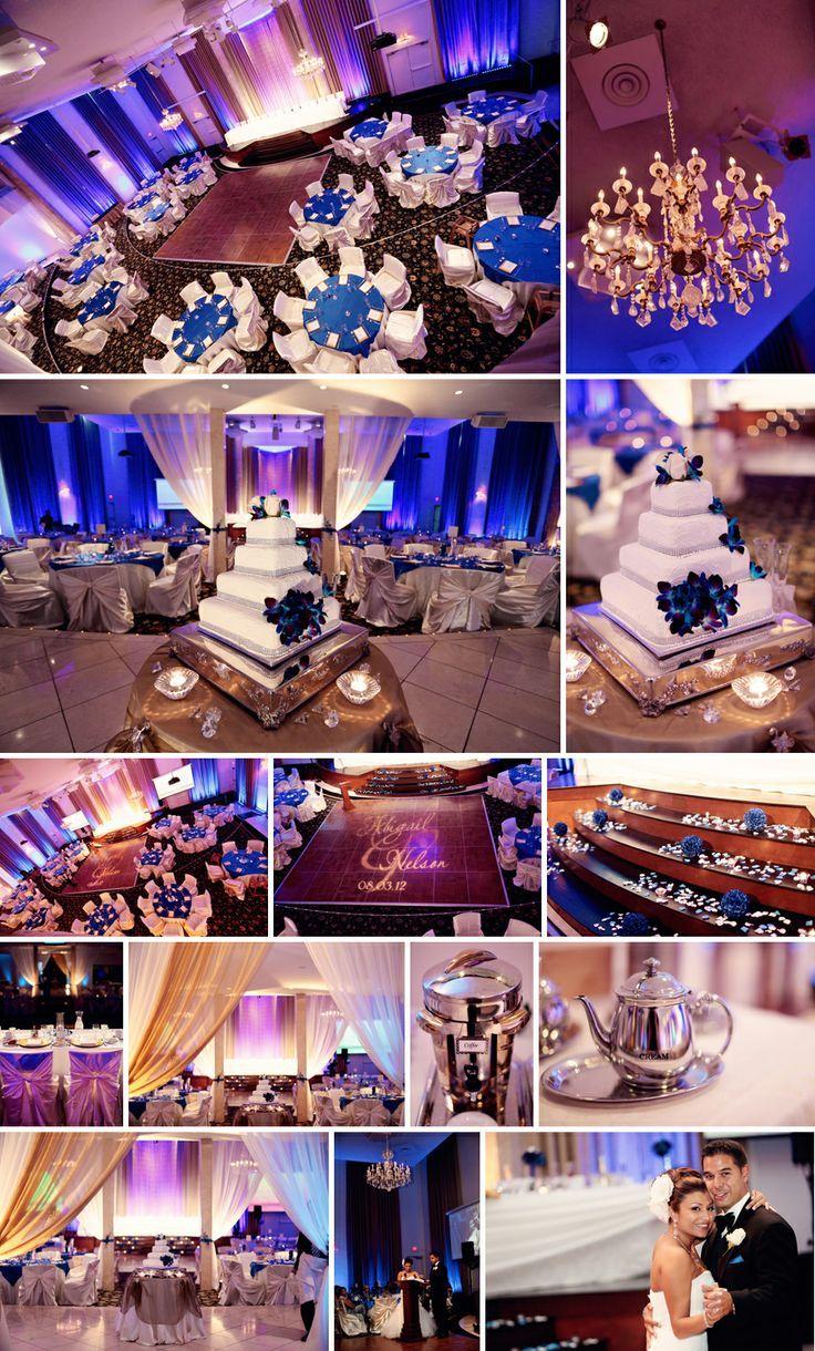For more Tips on #Funny #Wedding #Speeches, Please Visit our website: http://www.sampleweddingspeeches.net