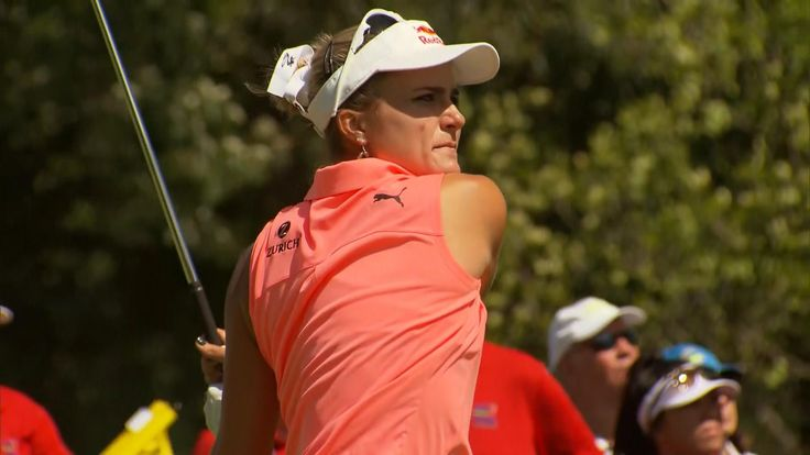 find the latest news, photos & videos on Chella Choi. Follow the golf action on GolfChannel.com.