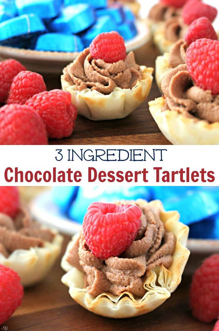 238 best desserts only images on pinterest delicious desserts check out this easy chocolate dessert recipe and impress your guests sisterspd