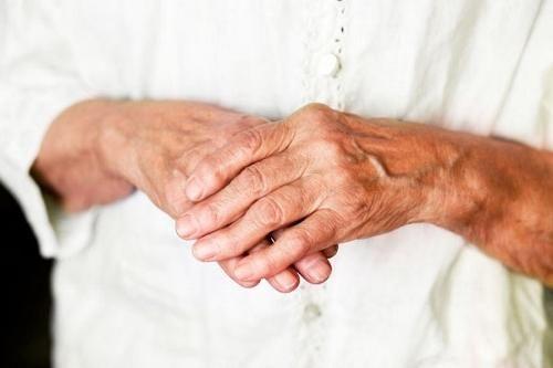 Полиартрит пальцев рук лечение в домашних условиях, средства от боли в суставах