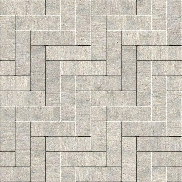 Best 25 Concrete Texture Seamless Ideas On Pinterest