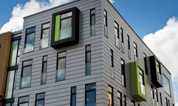 does-your-property-need-rainscreen-cladding