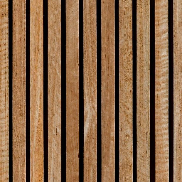Full Timber Slat Texture Turquoise In 2019 Timber