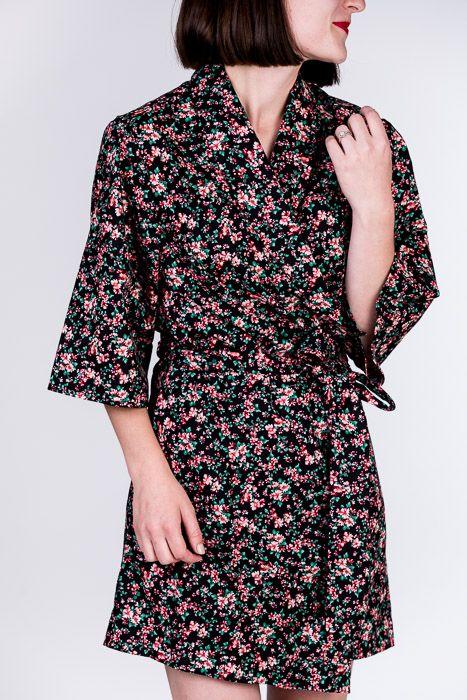 JCclick robes, available on JCclick shop http://shop.jcclick.co.za/