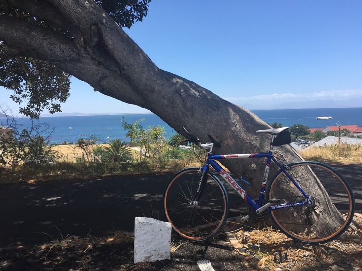 At CycletheCape.com we make your Bicycle Rental in Cape Town a lot easier than ever before.
