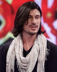 Matteo Setti