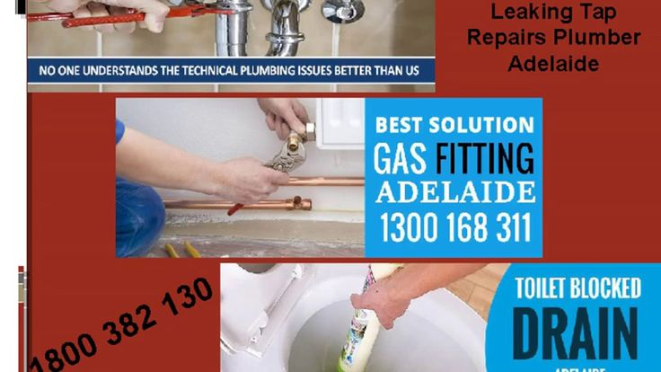You can 24/7 Call First Choice Plumber Adelaide for Hot Water Service, Blocked Drain, Leaking Pipe, Tap or Toilet Problems. Service all suburbs.