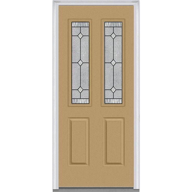 25 Best Ideas About Steel Exterior Doors On Pinterest Building The White House Modern