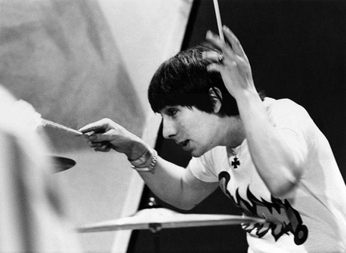 7 сентября в истории рока – умер Кит Мун, барабанщик The Who - http://rockcult.ru/7-sentyabrya-v-istorii-roka-umer-kit-mun-barabanshhik-the-who/