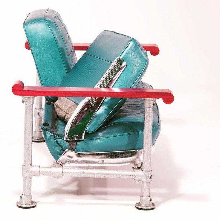 U Haul Furniture Dolly Post: 6226152465