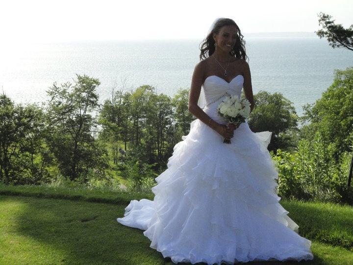 The 25 best jana kramer wedding ideas on pinterest lilac jana kramer designed by jim hjelm 2010 junglespirit Choice Image