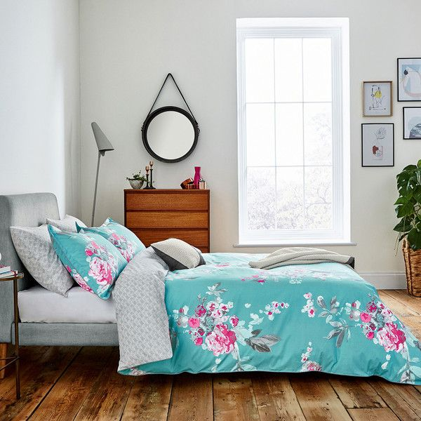 Best 25 Turquoise Bedding Ideas On Pinterest Teal And