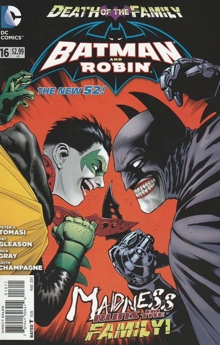 Pin On Comicbookcovers