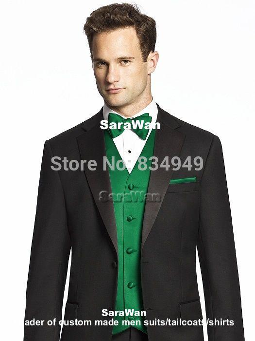 17 Best ideas about Cheap Suits For Men on Pinterest | Groomsmen ...