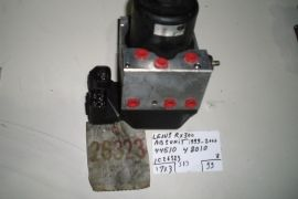 Used Auto Parts You Need: Lexus RX300 - ABS - Anti-Lock Brake - 44510-48010