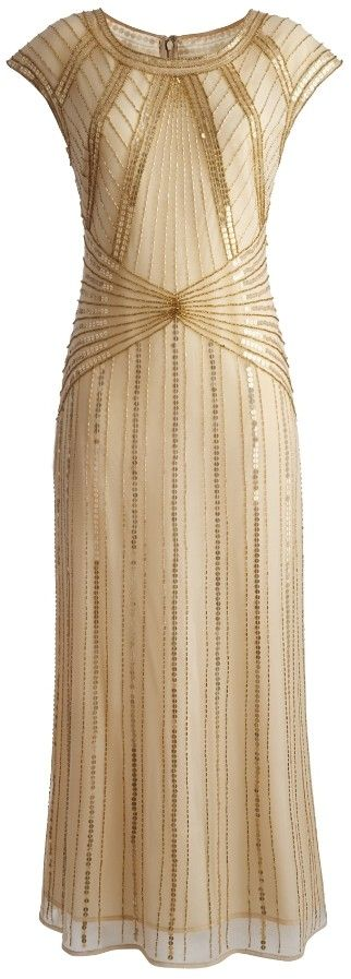 Petite plus size evening dress. Read fashion tips: http://www.boomerinas.com/2015/10/04/petite-plus-size-brands-womens-fashion-tips-for-cruisewear-casual-wear-eveningwear/