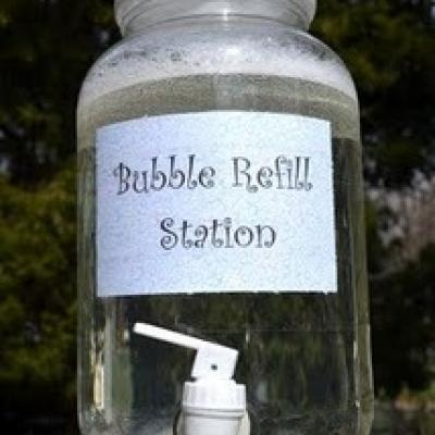 great for the kids for summer and for birthday parties.