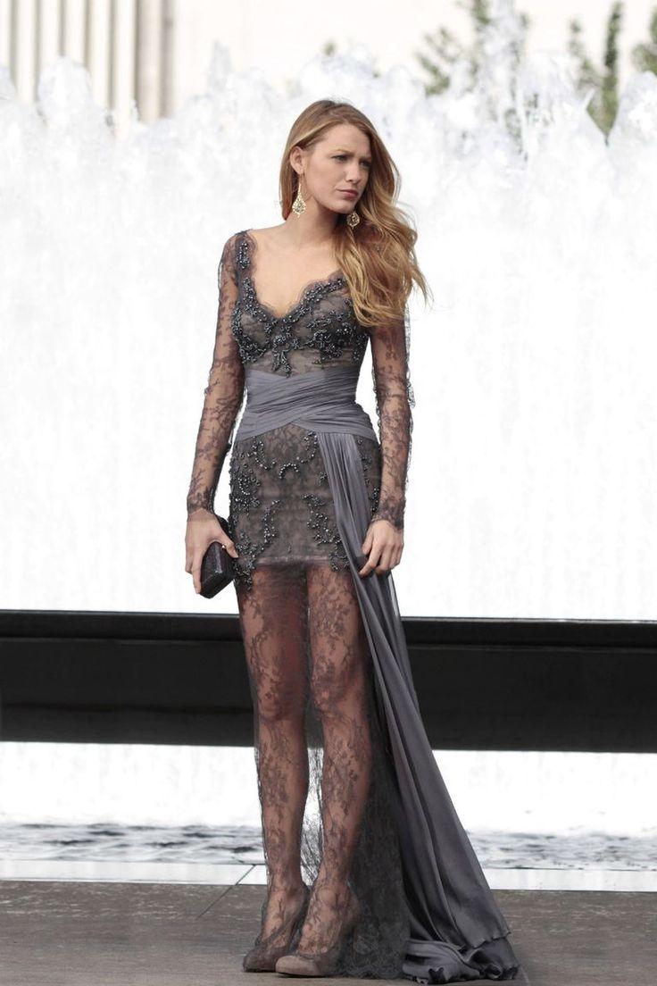 best diamonds u pearls images on pinterest feminine fashion