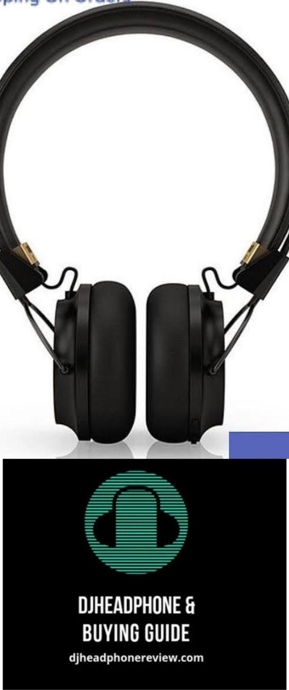Best Dj Headphones 2019 best #dj #headphones 2019 | Best Headphone | Dj headphones, Best