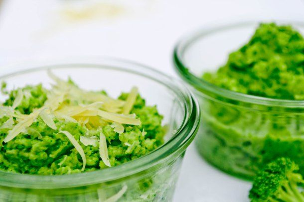 Broccolimos-2