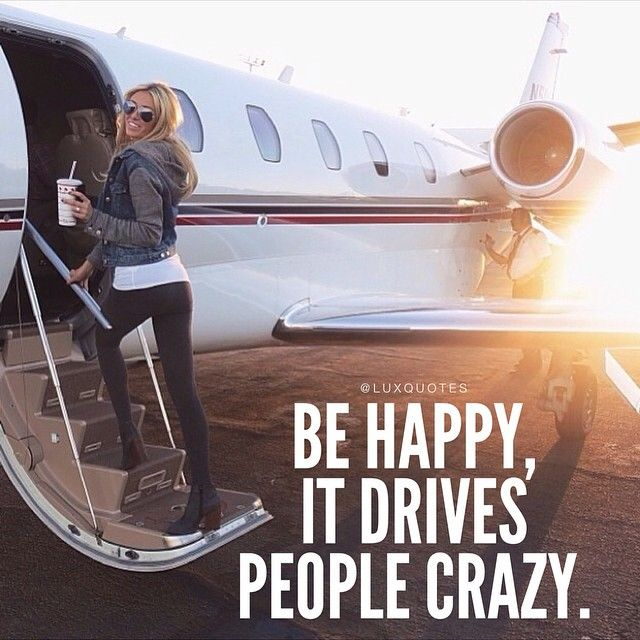 Luxury Motivation @luxquotes Instagram photos | Websta