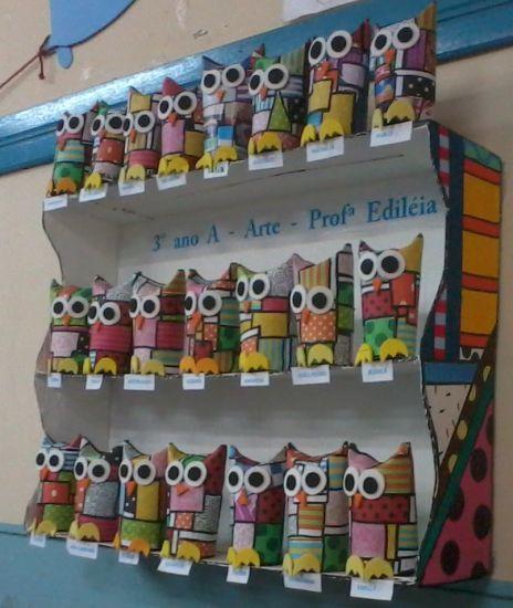 Ediléia Henrique (Escola Estadual Arlindo de Sampaio Jorge - 3° Ano A) • Galeria dos Alunos • Instituto Arte na Escola